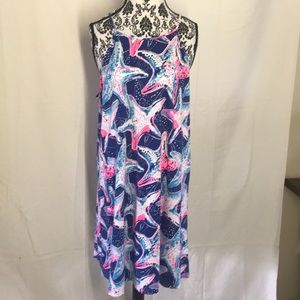Lilly Pulitzer Dresses - Lilly Pulitzer sun dress
